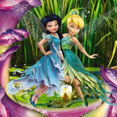 Disney-Fairies-Redesign-disney-fairies-34698206-500-500