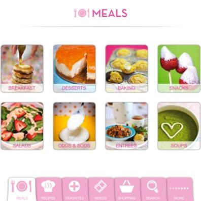 go-vegan-app