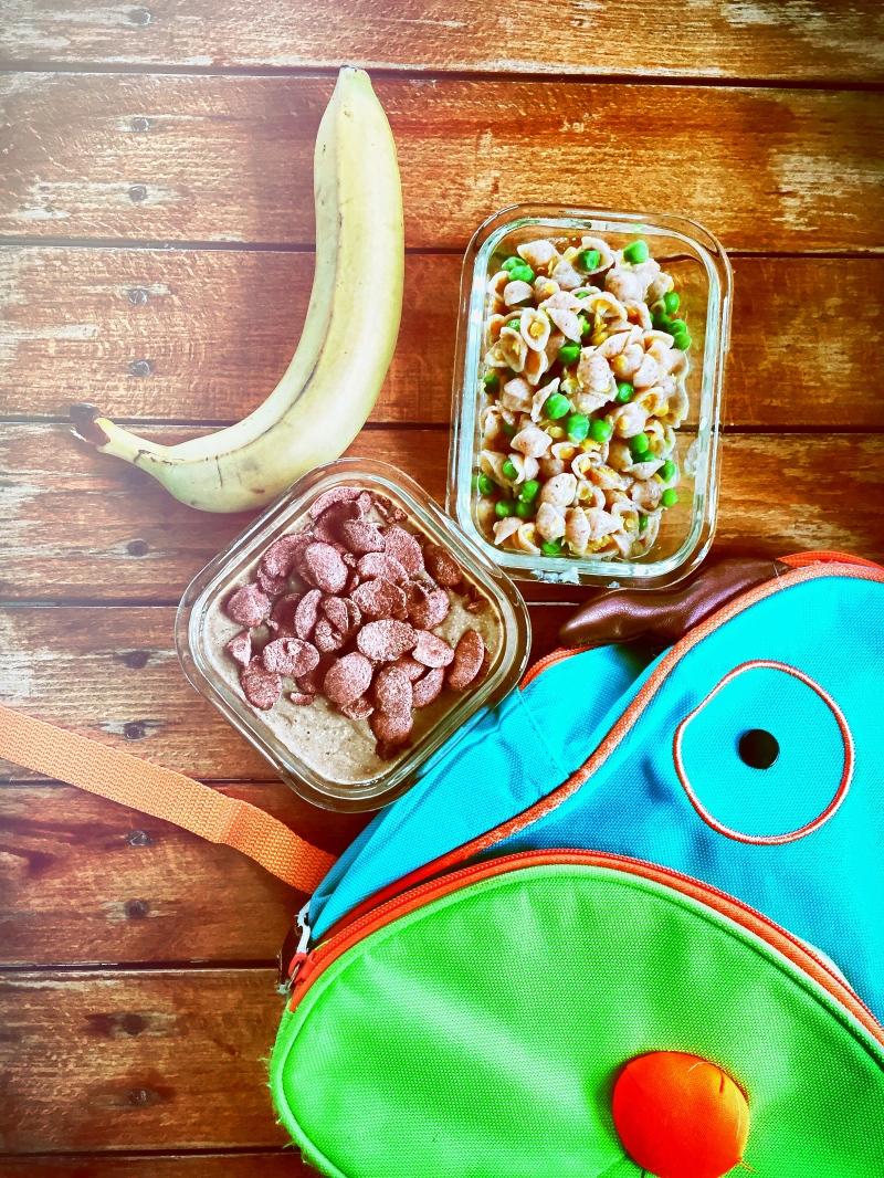school lunch 1 aggelos