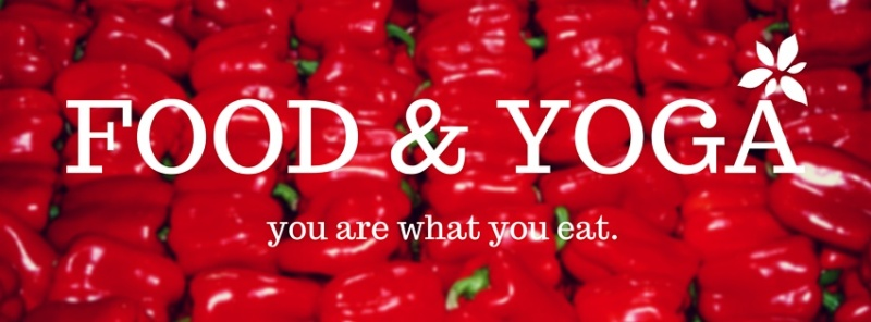 food-Yoga-facebook-header