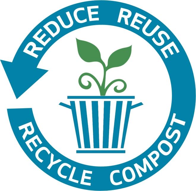 RRRC logo 2.jpg