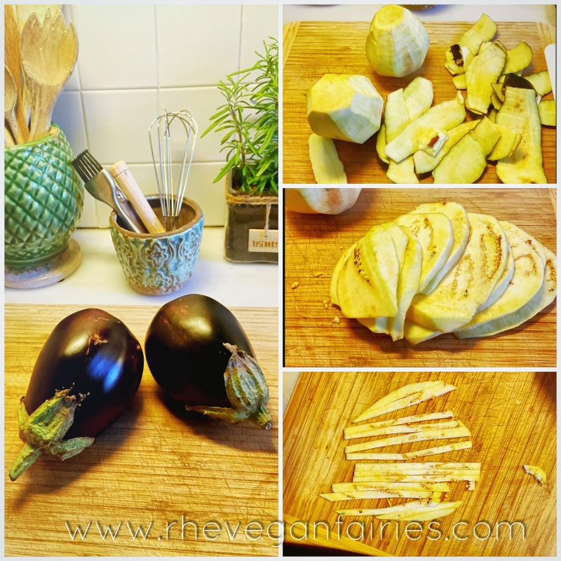 eggplant noodle 3