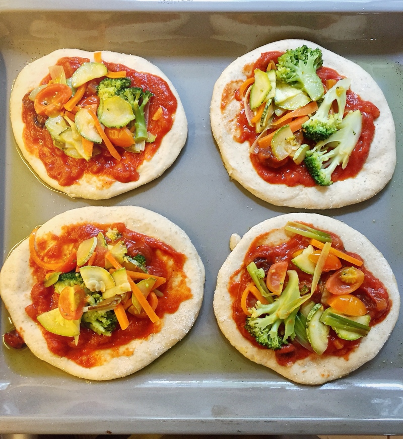 pizza-be-ov