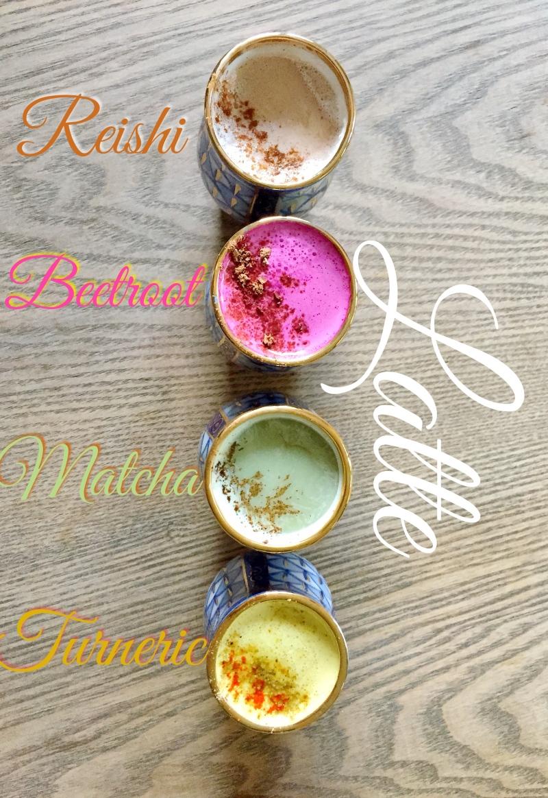 super-food-latte-2