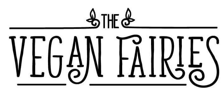 """The Vegan Fairies"" Blog"