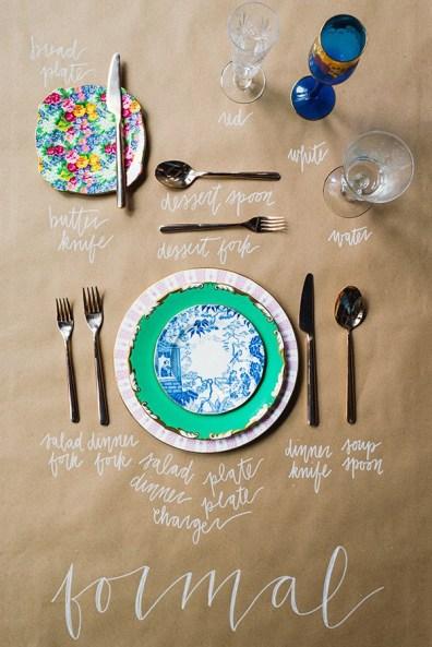 table-pacings-formal